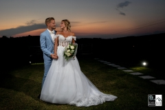 Hochzeit, wedding